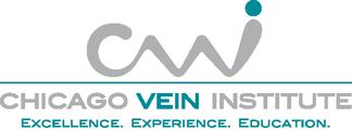 Chicago Vein Institute